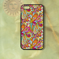 Seamless Pattern iPhone 5, 5s, 5c, 4s, 4, ipod 4, 5, Samsung GS3, GS4 case-Silicone Rubber or Hard Plastic Case, Phone cover