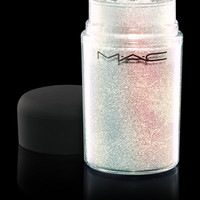 M·A·C Cosmetics | Products > Multi-Use > Glitter