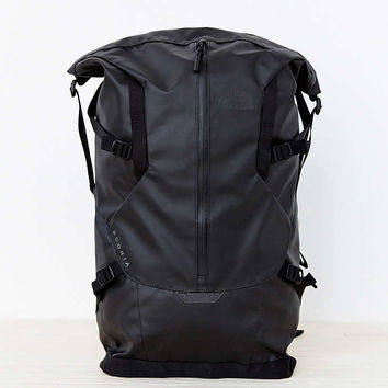 The North Face Base Camp Scoria Backpack - Urban Outfitters