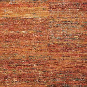 Amer Rugs Chic CHI-2 Area Rug