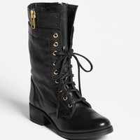 Steve Madden 'Leader' Boot