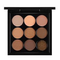 MAC Eye Shadow x 9: Amber | Dillards.com