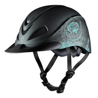 Troxel® Rebel Helmet** | Dover Saddlery