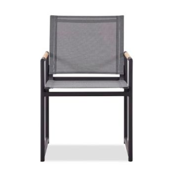Breeze Dining Chairs