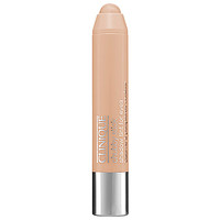 Chubby Stick Shadow Tint for Eyes - CLINIQUE | Sephora
