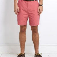 Vineyard Vines Dock Shorts - Mariner
