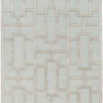 Artistic Weavers Arise Addison AWRS2139 Area Rug