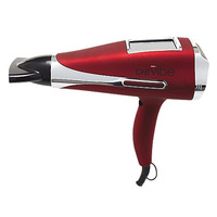 CHI Air Vibe Digital Ceramic Hair Dryer