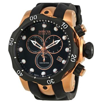Invicta Reserve Subaqua Venom Mens Watch 5733