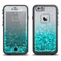iPhone 6 LifeProof Fre Case Skinz