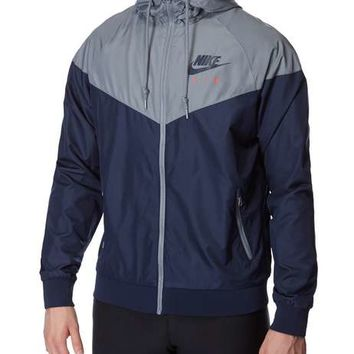 Nike Air Windrunner Jacket