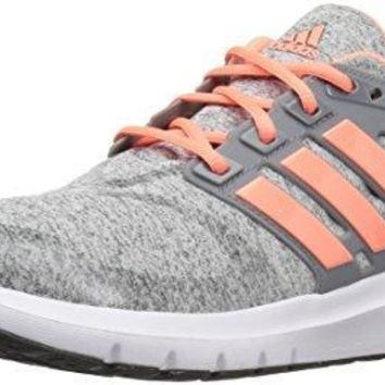 adidas Performance Women's Energy Cloud V Running-Shoes