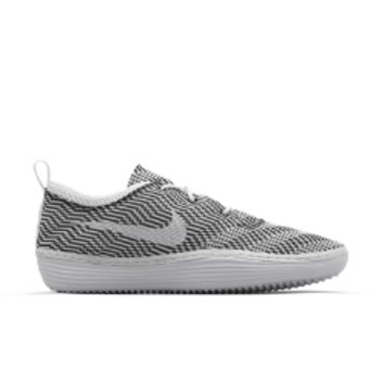 Nike NikeLab Solarsoft Costa Jacquard Men's Shoe