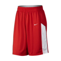 Nike Baseline Stock Women's Basketball Shorts
