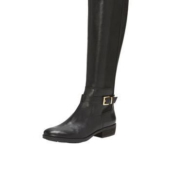 Vince Camuto Pipper Boot
