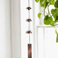 Woodstock Chimes Temple Bells Chime-