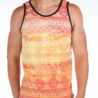 Society Tribal Tank Top