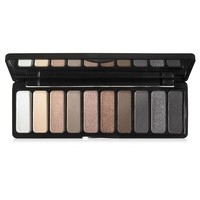 Everyday Smoky Eyeshadow Palette