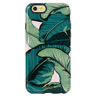 Tropical iPhone 6/6+ Case