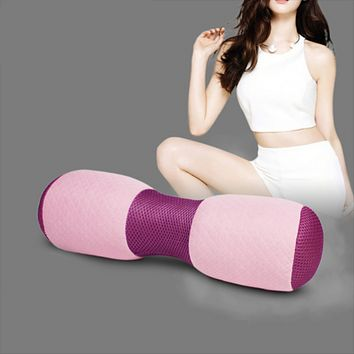 Yoga Lumbar Pelvic Correction Magic Pillow