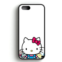 Hello Kitty And Friends iPhone 5 | 5S Case