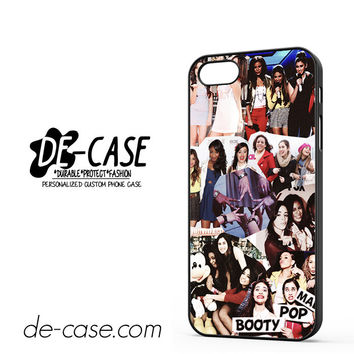 Pretty Little Liars College For Iphone 5 Iphone 5S Case Phone Case Gift Present YO