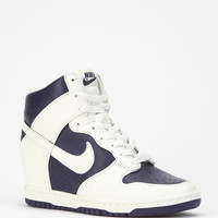 Urban Outfitters - Nike Fast Love High-Top Sneaker