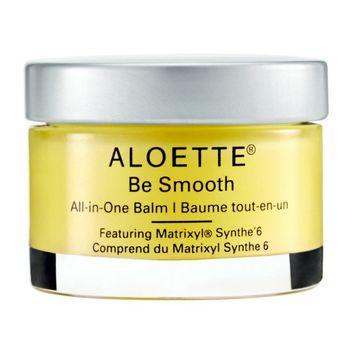 Be Smooth All-In-One Balm