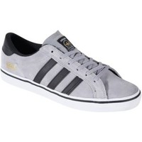 adidas Americana VIN Low - Men's at CCS