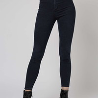 PETITE Hold Power Joni Jeans