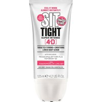 Soap & Glory™ Sit Tight™ Super-Intense 4-D 125ml