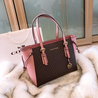Michael Kors (MK) Shopping bag
