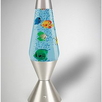 Premier Aquarium Lamp - Spencer's