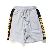 ONETOW On Sale Hot Deal Sports Pants Shorts Casual Basketball