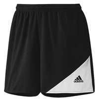 adidas Women's Striker Soccer Shorts | DICK'S Sporting Goods