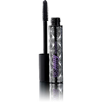 Urban Decay Cosmetics Big Fatty Mascara Ulta.com - Cosmetics, Fragrance, Salon and Beauty Gifts