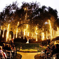 Google Image Result for http://www.eventsido.com/images/about-night-wedding.jpg