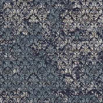 Dynamic Rugs Eclipse 63336 Area Rug