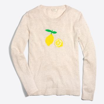 Women's Clothing - Shop Everyday Deals on Top Styles - J.Crew Factory - Sweaters