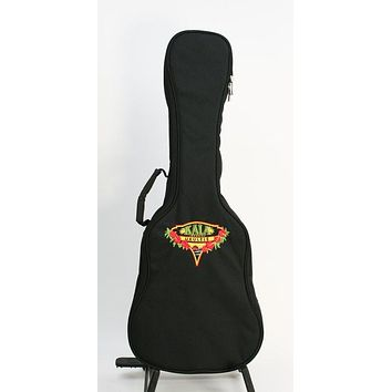 Kala Ukulele Bag Thin Body Soprano