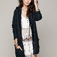 Free People  Turn Up The Sun Sweater at Free People Clothing Boutique