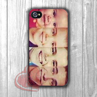 Justin bieber-11n for iPhone 4/4S/5/5S/5C/6/ 6+,samsung S3/S4/S5,samsung note 3/4