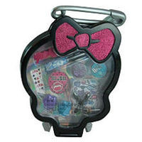 Monster High Skullette Carry All