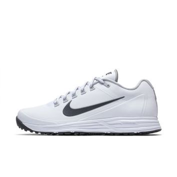 Nike Alpha Lunar Clipper '17 Turf Men's Baseball Shoe. Nike.com