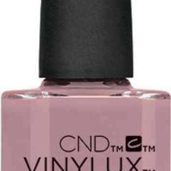 CND - Vinylux Field Fox 0.5 oz - #185