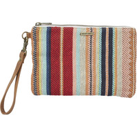 SALTY WATER WALLET