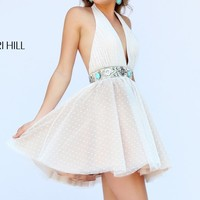 Sherri Hill 11268 Dress