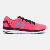 Women's UA SpeedForm® Slingshot Running Shoes | Under Armour US