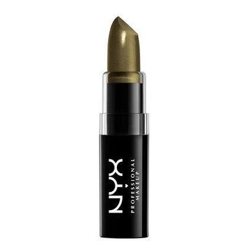 NYX Wicked Lippies - Trickery - #WIL03