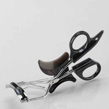TONYMOLY Highlist Eyelash Curler